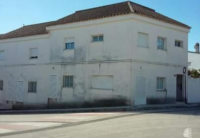 Casa adossada a Cerdà