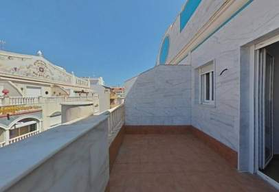 Penthouse in Torrevieja