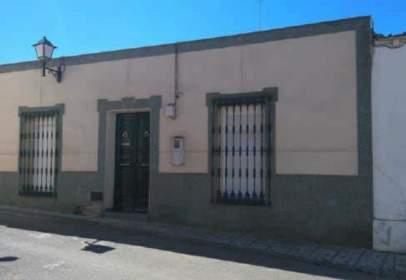 Casa adossada a Palomas