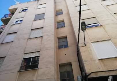 Flat in calle de Pablo Iglesias, nº 12