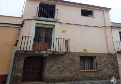 Terraced house in Mollerussa