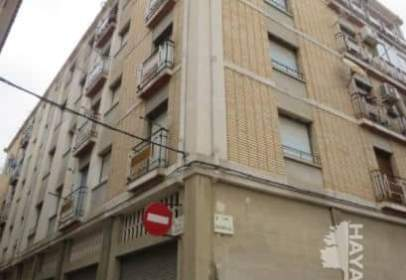 Flat in calle Mayor, nº 6