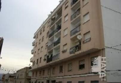 Pis a calle La Cenia, nº 40