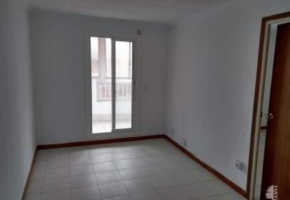 Penthouse in Carrer de Gènova