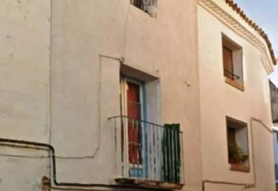 Xalet a Rueda de Jalón