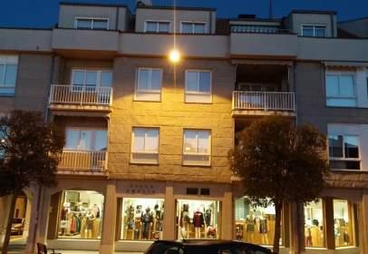 Piso en calle Fausto Herrero, nº 2