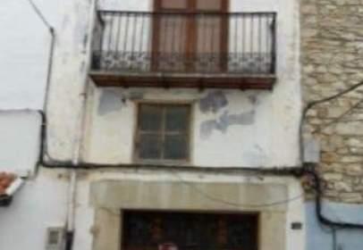 Casa a calle Valencia, nº 11