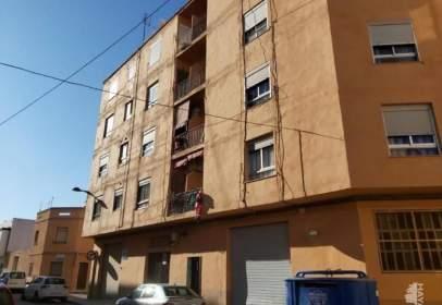 Flat in Villarreal