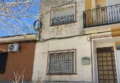 Casa en calle Jose Antonio, nº 51