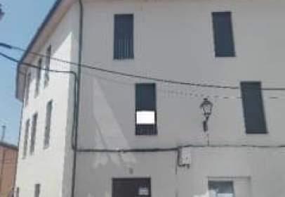 Piso en calle España, nº 5