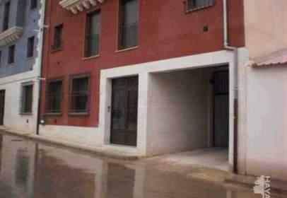 Garaje en Arcas del Villar