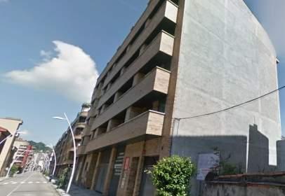 Pis a calle Torres de los Reyes, nº 4