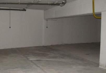 Garage in Cigales