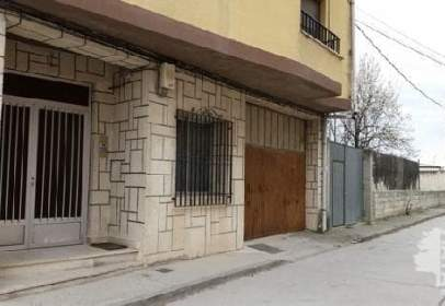 Local comercial a calle Arroyo, nº S/N
