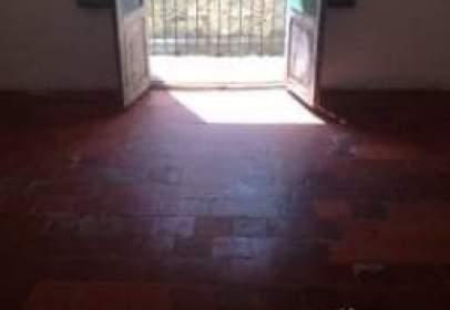 Flat in La Puebla de Valverde