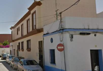 Garaje en calle Italia, nº 2