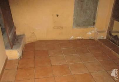 Casa a Villafranca del CID