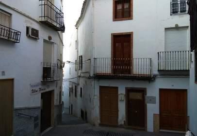 Casa adosada en Jimena