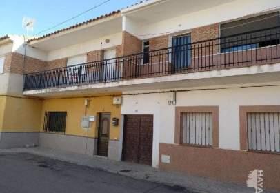 Piso en calle Guadalajara, nº 3