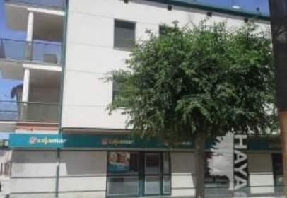 Dúplex a San Pedro del Arroyo
