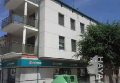 Dúplex en Plaza de José Antonio Vaca Osma, nº 1