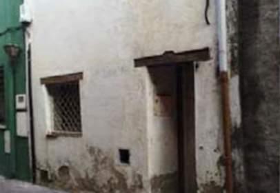 Casa adosada en Sant Antoni de Vilamajor