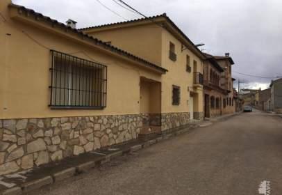 Casa adosada en Palomares del Campo