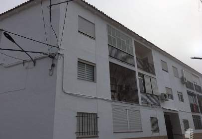 Pis a Villarrubia de Santiago