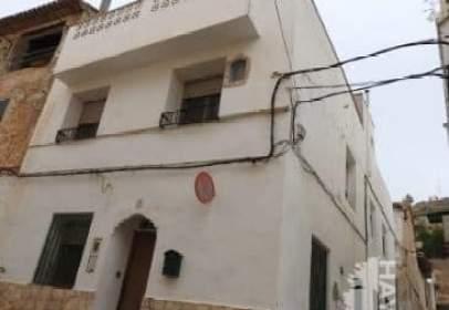 Casa adosada en calle San José, nº 7