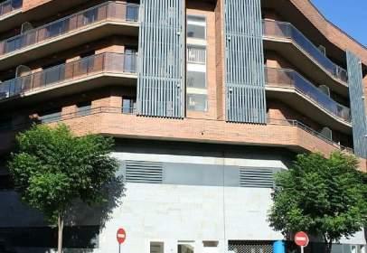 Dúplex en calle Francesc Macia, nº 16