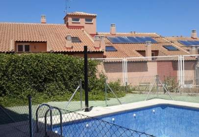 Flat in Almonacid de Toledo