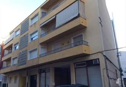 Piso en calle Figaro, Del, nº 5