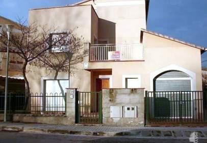 Casa pareada en Carme