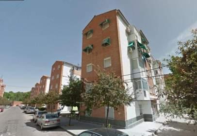 Piso en Aranjuez
