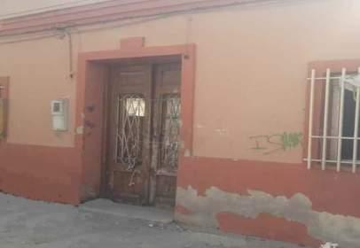 Casa en Camino Nuevo de Paterna, nº 239