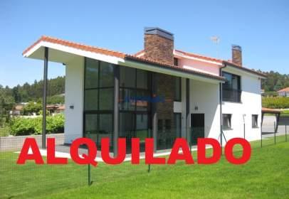 Xalet a La Coruña y Alrededores