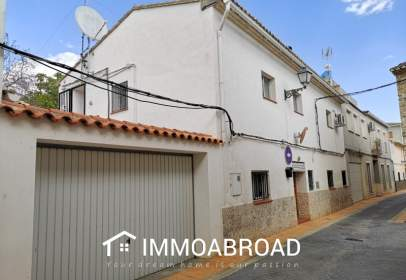 House in Valencia Province
