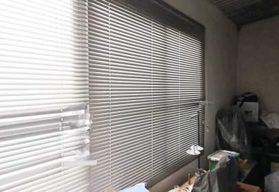 Casa a calle de Félix Rodríguez de la Fuente
