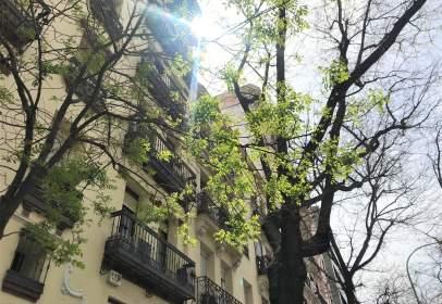 Apartamento en calle Conde de Peñalver