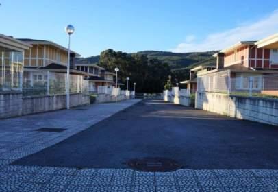 Casa en calle Paco Labiano, 13