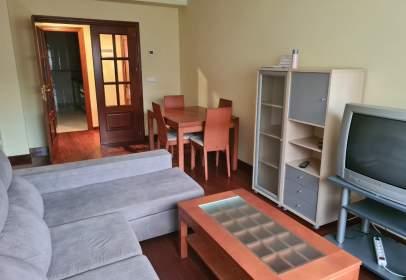 Apartment in calle Camposanto