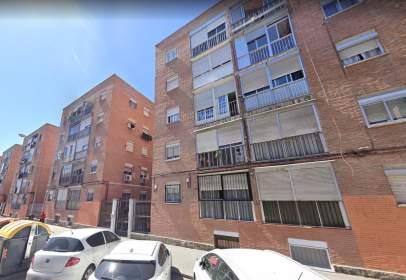Flat in Avenida de Nuestra Señora de Valvanera, near Calle de Alfaro
