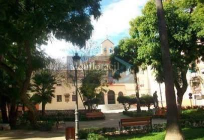 Flat in Centro Histórico-La Merced