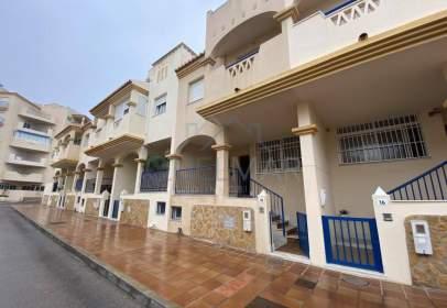 House in Las Entinas