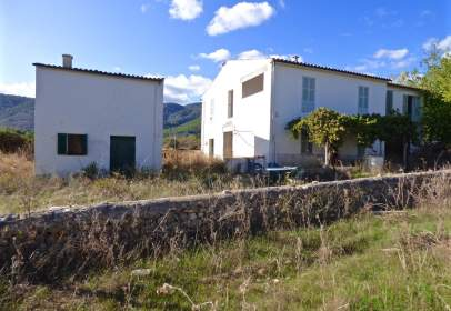 Rural Property in Son Fuster