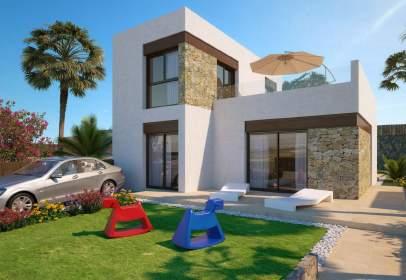 Casa a Algorfa