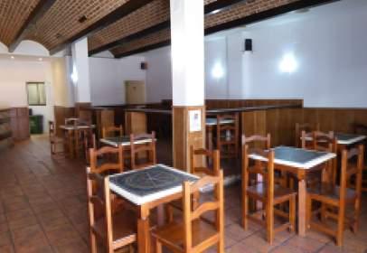 Local comercial en Casco Histórico
