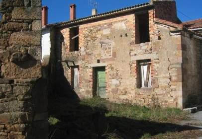 Casa en calle Sin Informacion, nº Sin Informacion