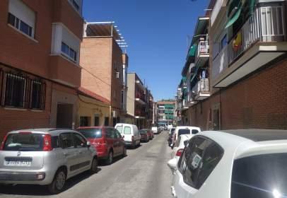 Apartamento en calle de Ascensión Bielsa