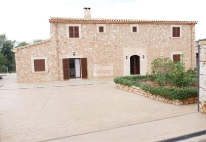 Rural Property in Lloret de Vistalegre
